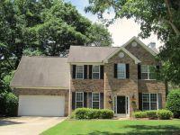 Home for sale: 44 Muirfield Ct., Hiram, GA 30141