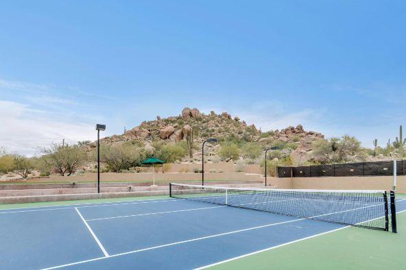 7970 E. Crested Saguaro Ln., Scottsdale, AZ 85266 Photo 49