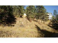 Home for sale: 27425 Troublesome Gulch Rd., Evergreen, CO 80439