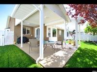 Home for sale: 5555 S. 1100 E., Ogden, UT 84405