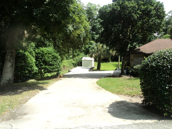13848 Hillandale Dr., Jacksonville, FL 32225 Photo 48