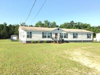 Home for sale: 160 Nobles Rd., Cottonwood, AL 36320