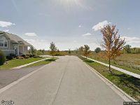 Home for sale: Crane Pointe, Elgin, IL 60124
