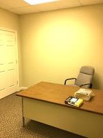 Home for sale: 2300 Hurstbourne Village Dr., Louisville, KY 40299