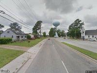 Home for sale: Kempsville Rd., Chesapeake, VA 23320
