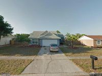 Home for sale: Edgerton, Valrico, FL 33594