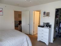 Home for sale: 17275 King Phillip Way, Lewes, DE 19958