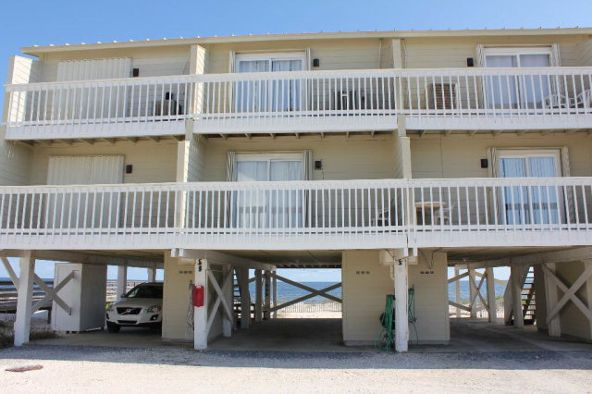 1616 State Hwy. 180, Gulf Shores, AL 36542 Photo 1