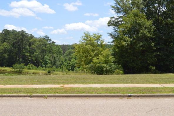 306 Turtleback Trail, Enterprise, AL 36330 Photo 6