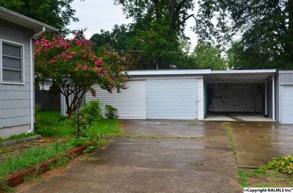 1115 4th Avenue, Gadsden, AL 35901 Photo 14