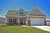 Home for sale: 3012 Little Bay Drive, Conway, SC 29526