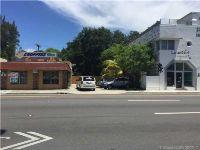 Home for sale: 633 Northeast 79th St., Miami, FL 33138