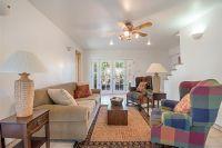 Home for sale: 139 Solana, Santa Fe, NM 87501
