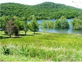 49 Lakeside Dr., Holiday Island, AR 72631 Photo 5