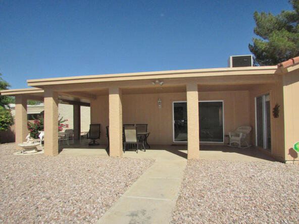 25231 S. Papago Pl., Sun Lakes, AZ 85248 Photo 78