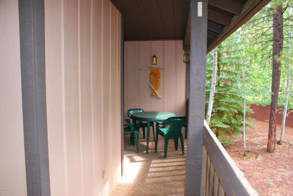 2828 Sports Village Loop, Pinetop, AZ 85935 Photo 39