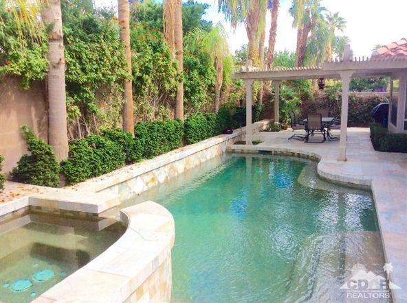 77542 Malone Cir., Palm Desert, CA 92211 Photo 13
