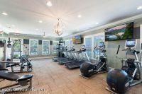 Home for sale: 38 Langton Dr., Holmdel, NJ 07733