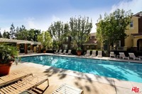 Home for sale: 714 Timberwood, Irvine, CA 92620