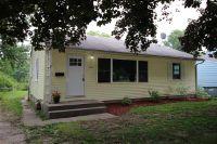 Home for sale: 512 34th St. S.E., Cedar Rapids, IA 52403