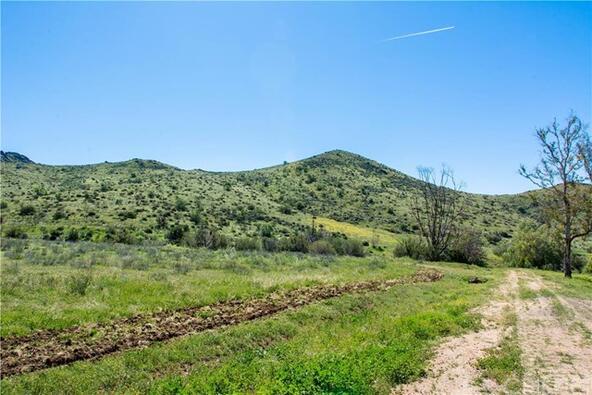 15 Vac/Vic Deerglen Ln./1/4 Mi S. E., Agua Dulce, CA 91350 Photo 2