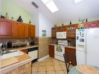 Home for sale: 1204 Lake Blue Cir., Apopka, FL 32703