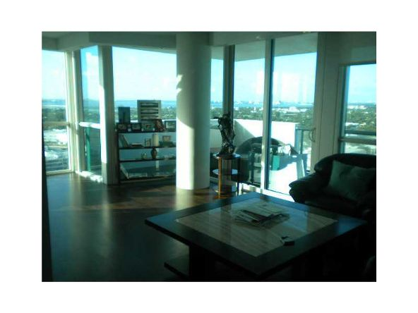 101 20 St. # 2701, Miami Beach, FL 33139 Photo 7