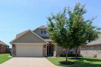 Home for sale: 403 E. Topaz Avenue, Stillwater, OK 74075