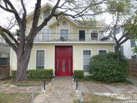 Home for sale: 121 E. Woodlawn Ave., San Antonio, TX 78212