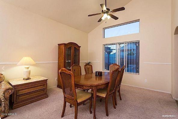 7971 W. Montebello Avenue, Glendale, AZ 85303 Photo 8