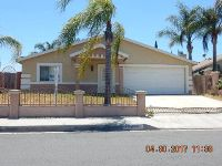 Home for sale: Rouselle, Mira Loma, CA 91752