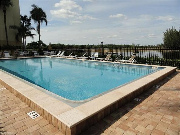 7129 Lakeridge View Ct. 504, Fort Myers, FL 33907 Photo 3