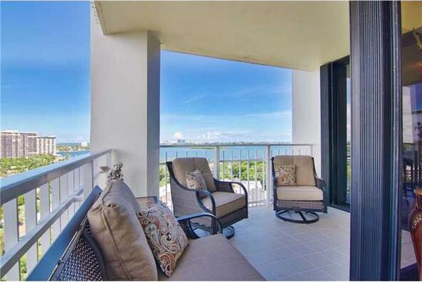 1000 Quayside Terrace # 1701, Miami, FL 33138 Photo 2