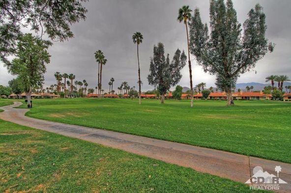 421 North Sierra Madre, Palm Desert, CA 92260 Photo 33