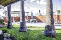 Home for sale: 27 Paramount, Escondido, CA 92027