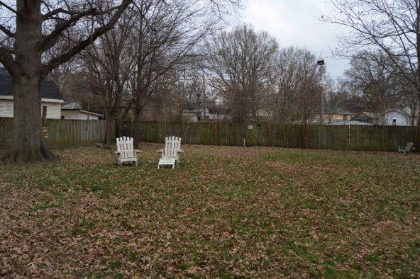 708 S. Roselawn, West Memphis, AR 72301 Photo 26