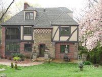 Home for sale: 1129 Cleveland Avenue, Park Hills, KY 41011