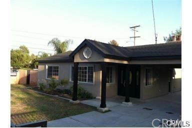 2502 Strawberry Ln., Santa Ana, CA 92706 Photo 1
