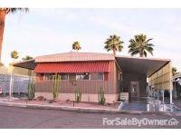 Home for sale: 2050 Dunlap Ave. Lot N265, Phoenix, AZ 85021