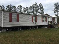Home for sale: 204 Survivor Ct., Round O, SC 29474