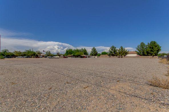 5035 W. Greenway Rd., Glendale, AZ 85306 Photo 5