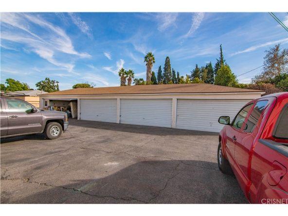 14022 Burbank Blvd., Sherman Oaks, CA 91401 Photo 9