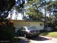 Home for sale: 1340 S. Wickham Rd., Melbourne, FL 32904