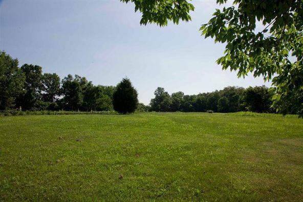 1566 Forest Ln., Richmond, KY 40475 Photo 37