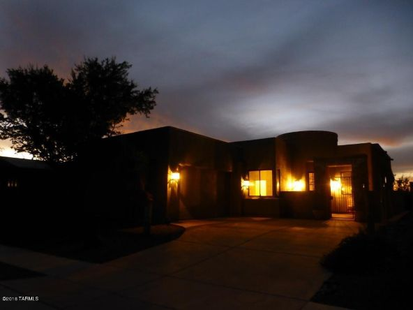 11515 N. Moon Ranch, Marana, AZ 85658 Photo 3