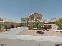Home for sale: Pleasant, Laveen, AZ 85339