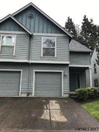 Home for sale: 4092 Aden Pl. N.E., Salem, OR 97305