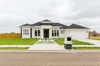 Home for sale: 3419 Shady Grove Trail, Weslaco, TX 78599