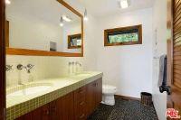 Home for sale: 6861 Wildlife Rd., Malibu, CA 90265