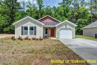 Home for sale: 1556 Dorsey Ln. N.E., Navassa, NC 28451